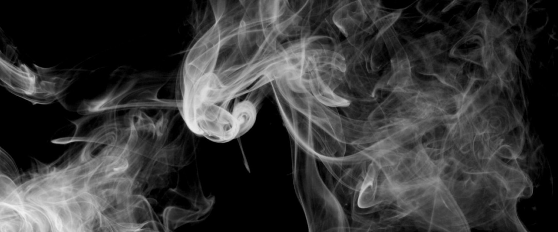 Табачные изделия как продавать купить сигареты оптом в волгограде самые дешевые цены на
